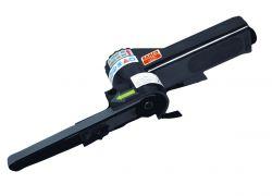 "Bahco BP212 3/8"" Belt Sander Strip"