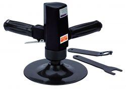 "Bahco BP810 7"" Vertical polisher"